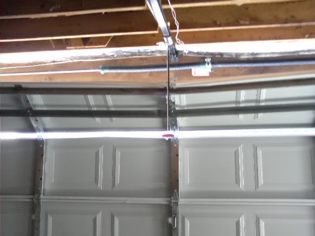 Repairs Amp Services Garage Doors And Services In